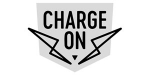 charge on